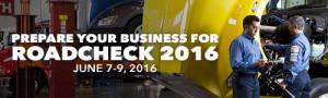 roadcheck-2016-uboa2